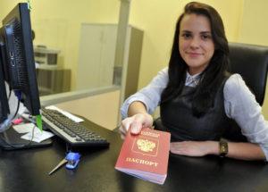 Гостевая виза в россии что можно делать