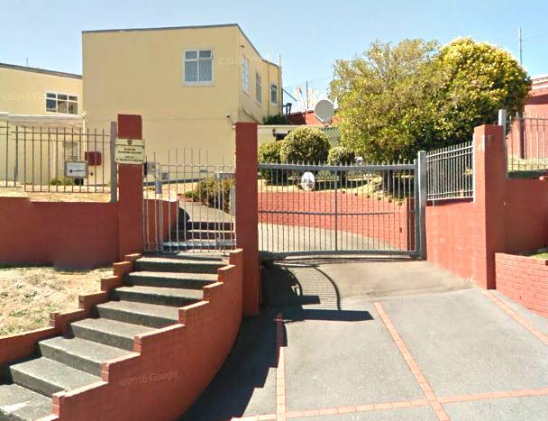 Консульский отдел Посольства Российской Федерации в Новой Зеландии