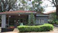 Консульский отдел Посольства Российской Федерации в Кении
